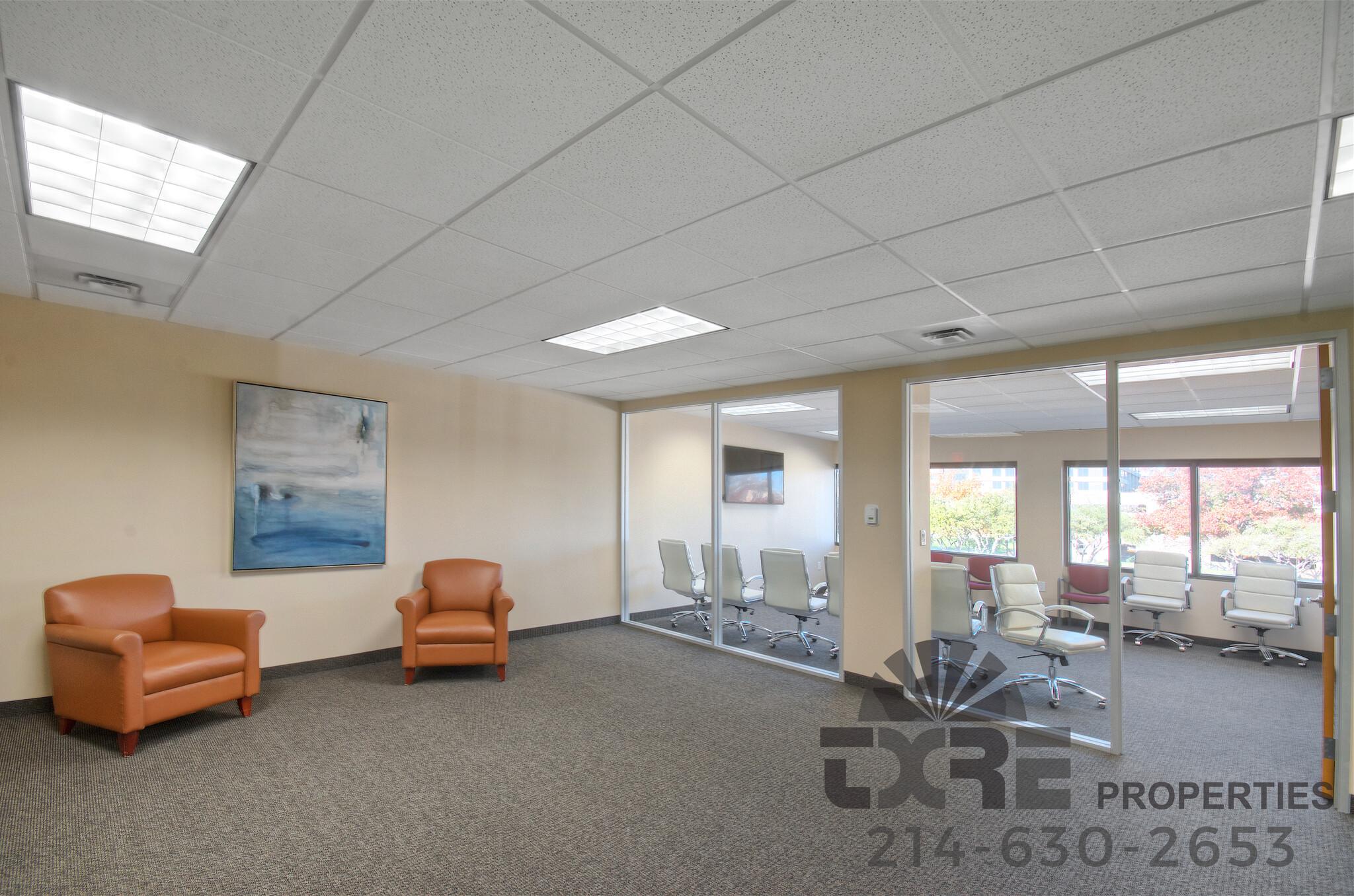 300 Decker Dr. office suite